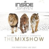 Inside Department MixShow Oktober 2013