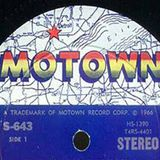 Dj Werner - Disco Motown Mix