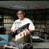 2/28/14 - KUCI 88.9; Irvine, CA - Riders of the Plastic Groove ft. Dj Omar Goodness