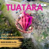 Tuatara Live Set @ Dragon Dreaming 2018