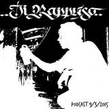 Il Rappuso - Podcast 09.03.2015