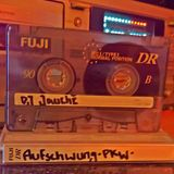 DJ Jauche - Aufschwung Pankow 199x Tape A-B