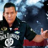 """Rockers En Acción """"Alebrije"""" y  """"Trapos Viejos presenta su nuevo disco EL BAUL"""" OK"""