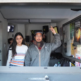 SOS Radio w/ Sofie & MNDSGN - 20th May 2015