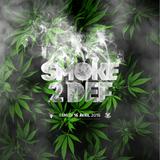 Live at Smoke2Def 2016 - Montreal, CA