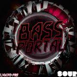 Sour - Liquid Fire Mix