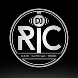 DJ RiC - March Mixdown 2017