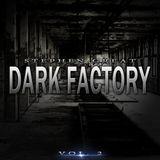 Dark Factory Vol.2.