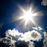 Neutron - A sunny day in November (A hi tech soul session)