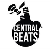 Marco G. - Central Beats Radio Lima Xpress Marzo 2013