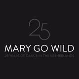 Mary Go W!ld - 90's Club Classics