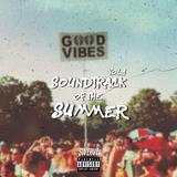 #SoundtrackOfTheSummer (Vol. 1)
