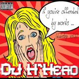 """If You're Offended By Words..."" Dubstep Vol.6"