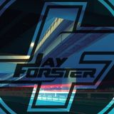Jay Forster - Live & Direct April 2016