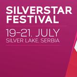 19.7.2013. 6. Milena Brkic @ Silverstar festival