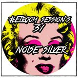 ELROOM SESSION 31 NOISE SILVER