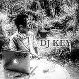 DJ KEY Hardstyle MIX