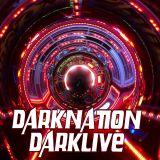 #DARKNATION 1.0  @DJDARKLIVE