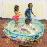 07.18.14 - Splish-Splash Summer Jams, Part 2: Nicholas's 4th Birthday Mix (Hot Stuff!)