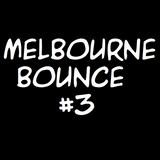 Felpis Dj   Set Melbourne Bounce #3   2016