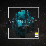 DALEN LIGHT DOWNLOAD 101