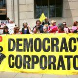 TPP Resistance Call December 9, 2015
