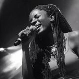 JAH9 Interviewed on World Music Shuffle by Leela Donna July 19, 2016