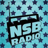 Ollspin - NSB Radio South Coast Breaks Exclusive Mix June 2006 - breaks dubstep trip hop