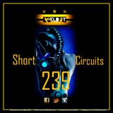 Short Circuits 239 [[Retrograde Music]]