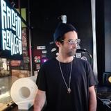 KUTMAH @Radio Raheem Milano