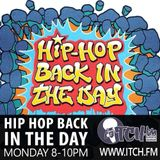 Drez - Hiphopbackintheday Show 6