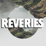 Reveries w/ Erykah Badu | De La Soul | James Blake | Bon Iver | Tom Misch | Diana Ross