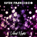 Velvet Nights