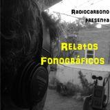 Relatos Fonograficos (prg-1-Septiembre 2013)