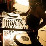 Latin House mix DJ Assaf Aricha