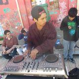 Kovalenco Gennadi Guest Mix @ Geometria FM