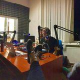 TranceSated radio show vol.22