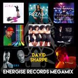 Energise Records Megamix