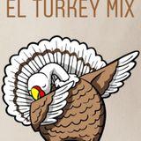 El Turkey Mix