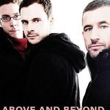 Above and Beyond - Group Therapy 269 Incl Shane 54 Guestmix - 09-Feb-2018