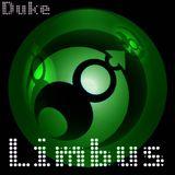 DJ Duke - Limbus (10.10.2011)