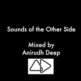 Sounds of the Other Side 002