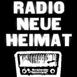 RadioNeueHeimat Show - August 2011