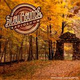 SlowBounce Radio #242 with Dj Septik - Future Dancehall, Tropical Bass