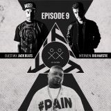 S I S T E R - Episode 9 - Jack Beats (Guestmix) + Big Narstie Interview