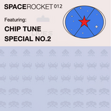 "SRP 012 Radio Show ""Chiptune Edition 2"""
