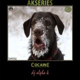 DJAK066/AKSERIES/COCAINE