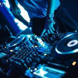russian club house mix