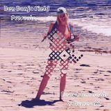 Beach Bar Beats - Volume 26