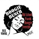 Boogie Bunch MIx
